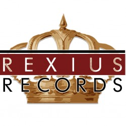 RexiusRecords